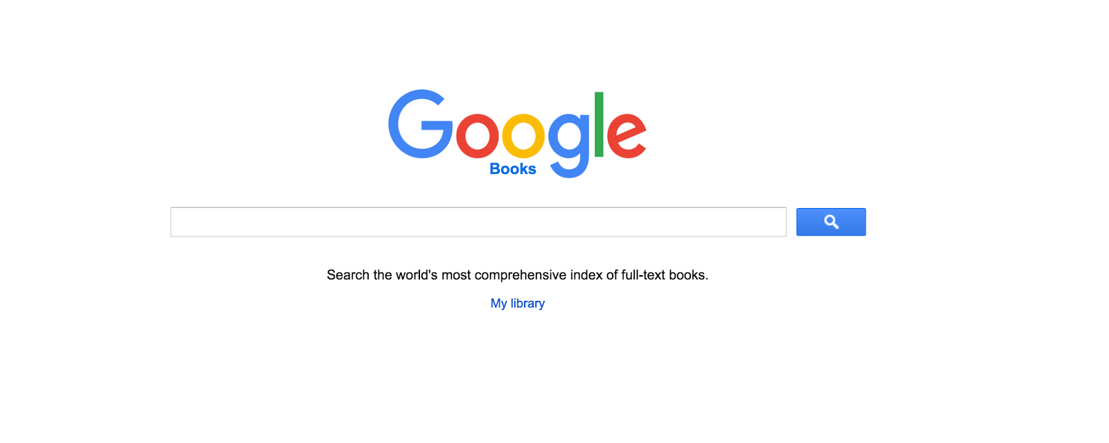 Google Book For Mac