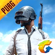 PUBG MOBILE Mod Apk 0 10 0 with No Recoil and Hide Grass +