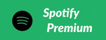 download spotify mod apk no root
