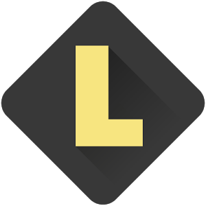 Legend Pro 1 7 2 modded cracked apk – Droid-Win