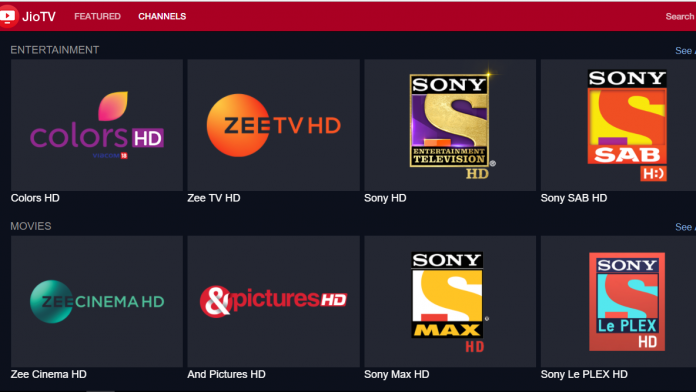 Jiotv Live Sports Movies Shows V5 — ZwiftItaly