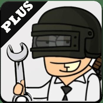 PUB Gfx+ Tool🔧:#1 GFX Tool 0 15 0f Paid APK – Droid-Win